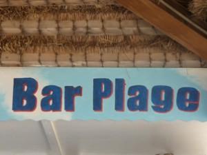 Bar_Plage_Tunesien