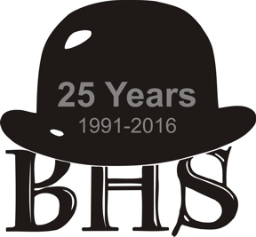 BHS_HUT 25 Years_small