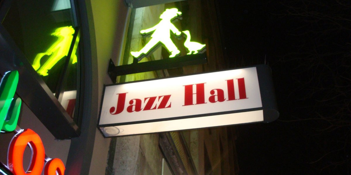 jazz-hall-stuttgart