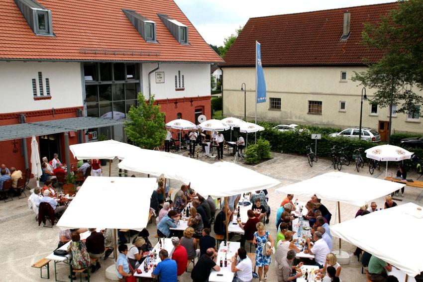 Httisheim2neu